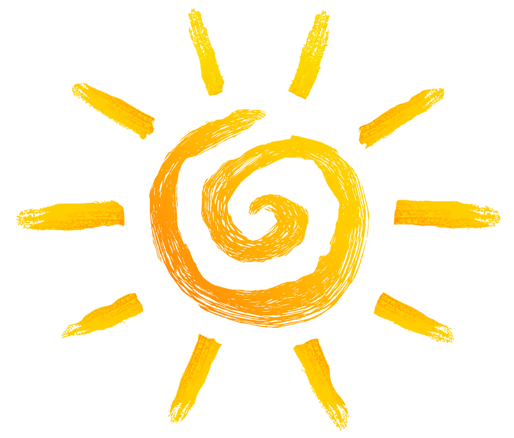 SunGraphicTRANSBG.png