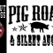 Pig Roast and Silent Auction